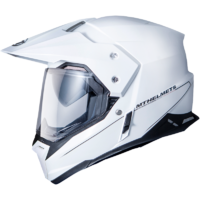 SYNCHRONY SV DUO SPORT SOLID WHITE